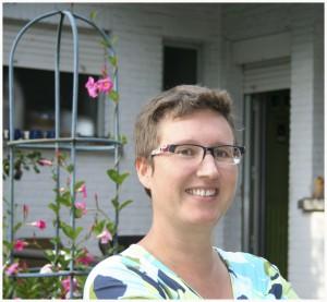 Christine Jacobs uw schrijfster copywriter